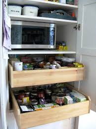 IKEA Kitchen Pantry Cabinet  Home  Decor IKEA Best IKEA Pantry - Ikea kitchen storage cabinet