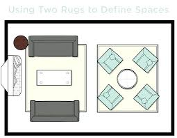 Area Rugs Sizes Rug Size Bedroom Serviette Club