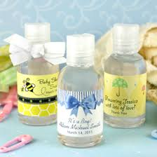 unique baby shower favors how to make your baby shower favors unique baby shower depot