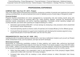 resume exles for government sle government resume dolphinsbills us
