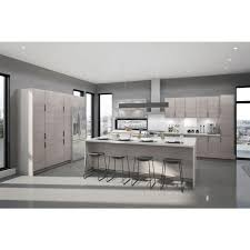 pine kitchen cabinets home depot cabinet pine kitchen wall cabinets kitchen wall colors with pine