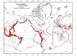 South Dakota what type of seismic waves travel through earth images Gotbooks miracosta edu oceans jpg