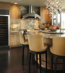 kitchen room 2017 functional and beautiful kitchen with round full size of kitchen room 2017 functional and beautiful kitchen with round kitchen island pictures