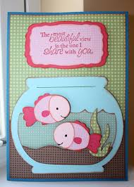 125 best card ideas images on cards invitations and