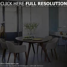 Contemporary Dining Room Furniture Uk Awesome Dining Room Chairs Modern Marvellous Contemporary Dining