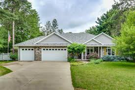 stevens point wi homes with 4 bedrooms for sale u2022 realty solutions