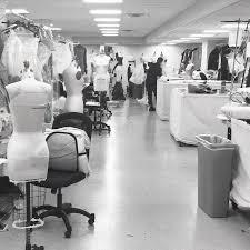 48 best fashion images on pinterest la perla underwear and