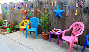 Pool Chairs 30 Awesome Backyard Chair Ideas To Try Right Now Hometalk