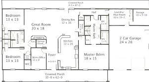 1174 best dream home images on pinterest metal building floor