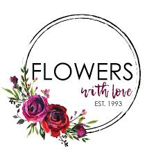 wedding flowers queanbeyan flowers with