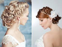 greek goddess hairstyles for short hair romantic greek goddess bridal hairstyles for women fashionisers