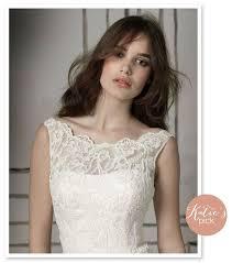 28 best illusion neckline wedding dresses images on pinterest