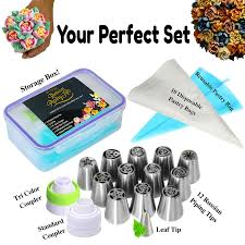 home cake decorating supply 100 home cake decorating supply co amazon com icing