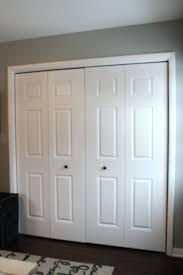 Interior Closet Sliding Doors 3 Panel Closet Sliding Door Islademargarita Info