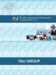 texila american university overview medical education nursing