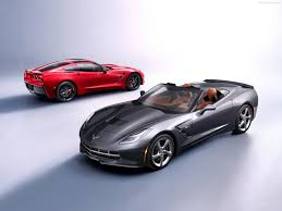 corvette stingray price chevrolet corvette c7 stingray convertible 2014 pictures