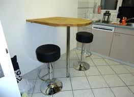 Kitchen Pub Tables And Chairs - kitchen pub table and chairs bar style kitchen table and chairs