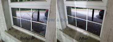 Double Pane Window Repair Window Repairs Cuddihy Window U0026 Door Services Kilkenny