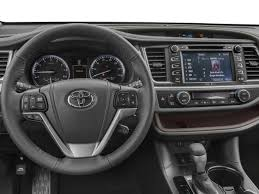toyota highlander sales 2015 toyota highlander le 3rd row serving norman ok near edmond