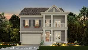 everton new homes peachtree city ga john wieland