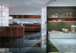 Alno Kitchen Cabinets Architect Peter Pfeiffer Lectures On