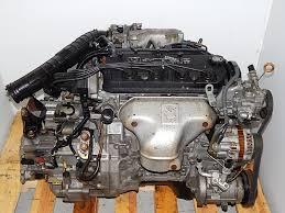 1999 honda accord motor for sale honda honda accord jdm f20b f23a engines jdm engines j spec