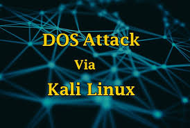 kali linux latest tutorial most powerful dos tool xerxes kali linux tutorial indian hackers