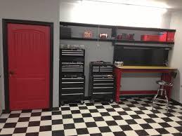 black white checkered garage kitchen floor wide width vinyl