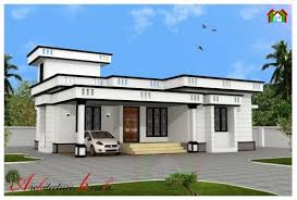 awesome 1200 square feet two bedroom house plan and elevation 1200