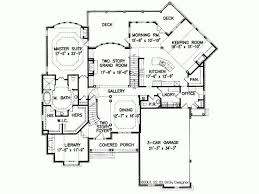 French Cottage Floor Plans 180 Best Floor Plans Images On Pinterest Floor Plans House