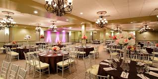 Reception Halls In Houston Tx Chateau De L U0027amour Weddings Get Prices For Wedding Venues In Tx