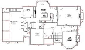 house floor plans floor plans lake house homes zone