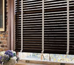 Venetian Blinds Next Day Delivery Wood Blinds Custom Faux U0026 Premium Wood Blinds Next Day Blinds