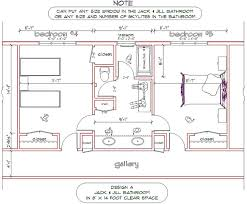 kitchen design software kitchen floor plans and layouts by www