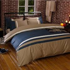 compare prices on queen comforter sets for men online shopping