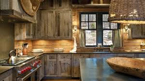 wood kitchen island legs barn board cabinets kitchen farmhouse kitchen carts designers