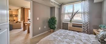 1 bedroom apartments in fairfax va bedroom view 1 bedroom apartments in fairfax va home design
