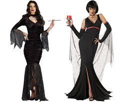 Halloween Costumes Girls 9 10 Girls Halloween Costumes Ideas Late Night Girly Parties U2013