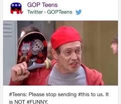 Funny Conservative Memes - the best conservative memes memedroid
