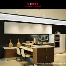 Quality Kitchen Cabinets Online Online Buy Wholesale Grey Kitchen Cabinets From China Grey Kitchen