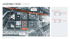 assembly row map audi solution assembly row