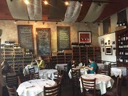 38 Essential Houston Restaurants Fall by 14 Essential Rice Village Restaurants