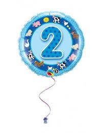 balloon delivery london birthday balloons send a birthday balloon free balloon