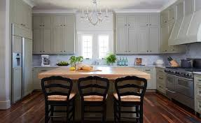 country gray kitchen cabinets green gray kitchen cabinets country kitchen christopher architects