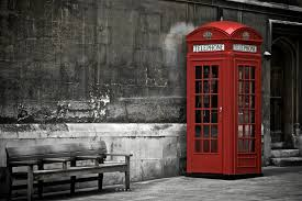 image gallery london phone booth wallpaper