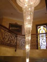 Chandeliers Austin Crystal Antler Chandelier Eclectic Chandeliers Austin By