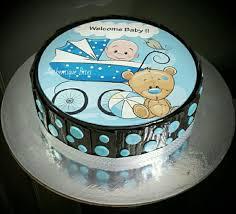 baby shower boy cakes baby shower designer cakes order wedding cakes 3d 4d designer