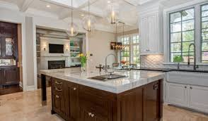 Glenview Custom Cabinets Best Home Builders In Glenview Il Houzz