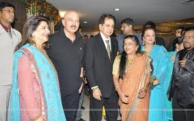 pictures of dilip kumar house house interior