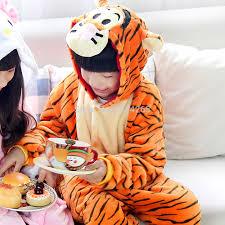 aliexpress com buy halloween dress party boy pajamas anime